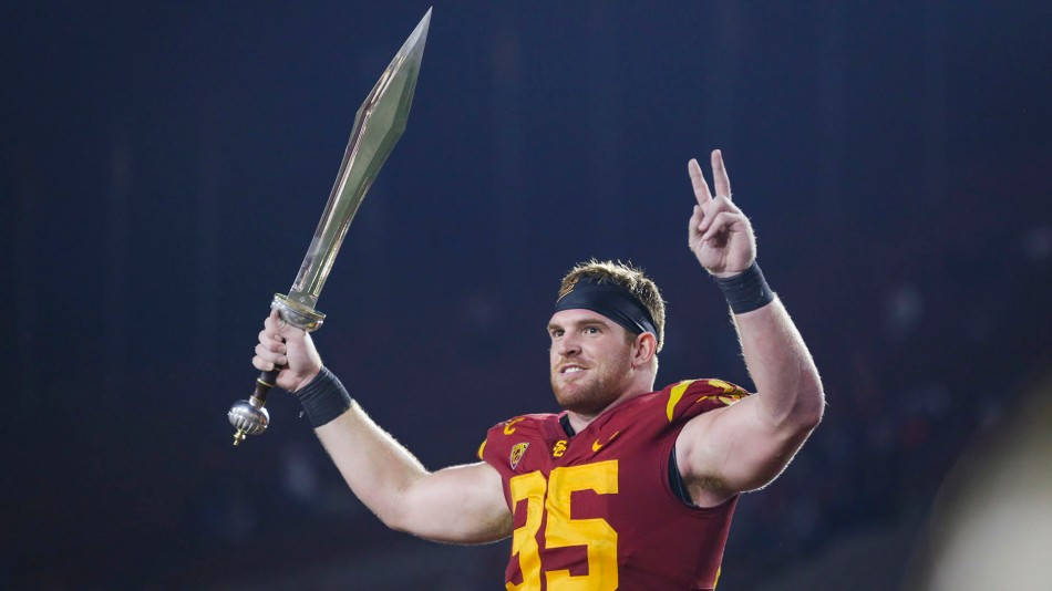 usc_trojans_football_cameron_smith